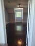 Upstair master bedroom - 1601 WOODHILL CT, LANDOVER