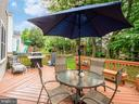 - 46835 WILLOWOOD PL, STERLING