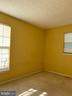 Bedroom#3 - 4111 SWISS STONE DR, BURTONSVILLE