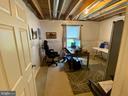 Bonus room 2 awaiting your creativity - 3545 GROUSE POINTE DR, STAFFORD