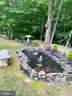 Come sit by the coy pond to recenter - 3545 GROUSE POINTE DR, STAFFORD