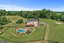 - 20634 ST LOUIS RD, PURCELLVILLE