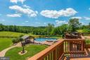 More views - 20634 ST LOUIS RD, PURCELLVILLE