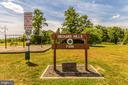 Orchard Hills Park - 105 REDHAVEN CT, THURMONT