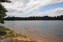 Community Lake - 17352 TEDLER CIR, ROUND HILL