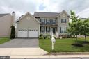- 17352 TEDLER CIR, ROUND HILL