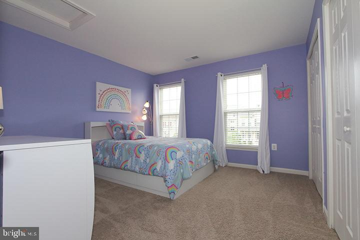 Bedroom #3 - 17352 TEDLER CIR, ROUND HILL