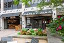 Walking distance to popular dining, 93 Walk Score - 1526 16TH CT N, ARLINGTON