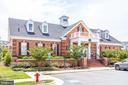 Community Club House - 23297 SOUTHDOWN MANOR TER #116, ASHBURN