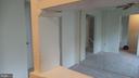 Bonus Room/ Area on 1st Floor - 7615 INGRID PL, LANDOVER