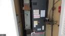 Efficient Heat Pump - 7615 INGRID PL, LANDOVER