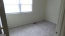 Bedroom New Carpet Window Panes - 7615 INGRID PL, LANDOVER