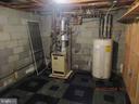 Utilities - 8416 WASHINGTON AVE, ALEXANDRIA