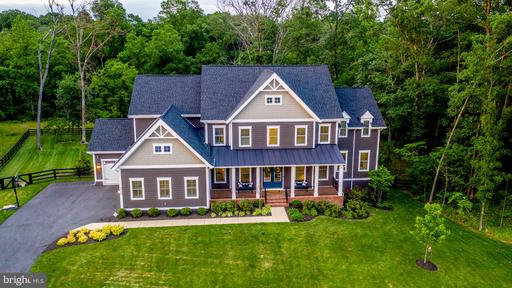 41242 TYNEDALE CT
