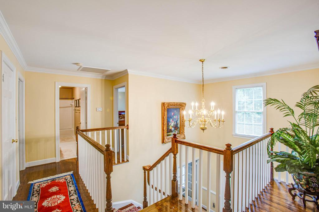 - 8105 WATERFORD DR, SPOTSYLVANIA
