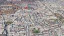 Bird's-Eye views of your neighborhood! - 2853 ONTARIO RD NW #205, WASHINGTON