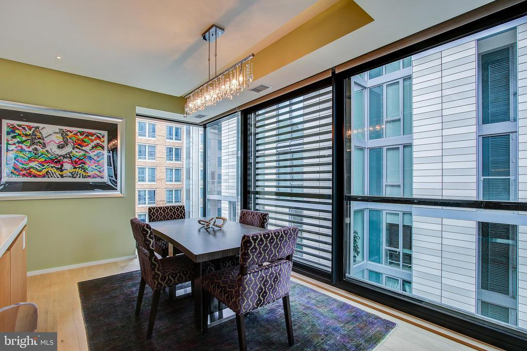 - 925 H ST NW #601, WASHINGTON