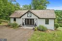 Stunning Guest house - 16832 OLD WATERFORD RD, PAEONIAN SPRINGS