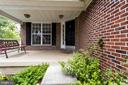 - 21181 SUNDIAL CT, BROADLANDS
