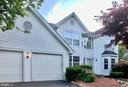 Welcome home! - 15 WENDOVER CT, STAFFORD