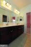 Jack-n-Jill Bathroom - 20999 HONEYCREEPER PL, LEESBURG