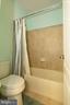 Jack-n-Jill bath Alt view - 20999 HONEYCREEPER PL, LEESBURG