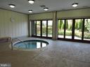 Spa at the Potomac Club - 43597 MERCHANT MILL TER, LEESBURG