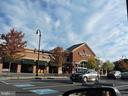 Nearby grocery at  the Lansdowne Town Center - 43597 MERCHANT MILL TER, LEESBURG