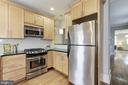 - 2292 CHAMPLAIN ST NW, WASHINGTON