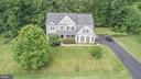 Welcome Home - 12103 SAWHILL BLVD, SPOTSYLVANIA