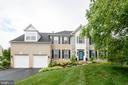 Welcome home - 21405 STURMAN PL, BROADLANDS