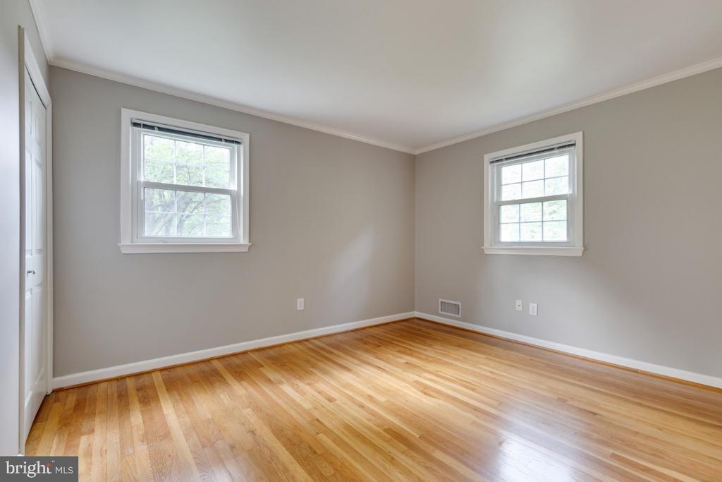Bedroom - 6611 HUNTSMAN BLVD, SPRINGFIELD