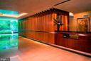Concierge - 1111 23RD ST NW #6A, WASHINGTON