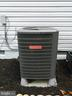 HVAC just serviced! - 10118 S FULTON DR, FREDERICKSBURG