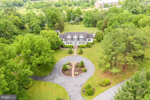 183 WILLOWDALE DR