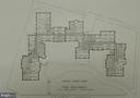 The ONTARIO Blueprint - 2853 ONTARIO RD NW #205, WASHINGTON