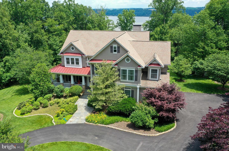 Single Family Homes для того Продажа на Delta, Пенсильвания 17314 Соединенные Штаты