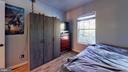 2nd bedroom - 302 HEDGESTONE TER NE, LEESBURG