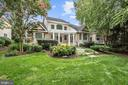 - 19881 BETHPAGE CT, ASHBURN
