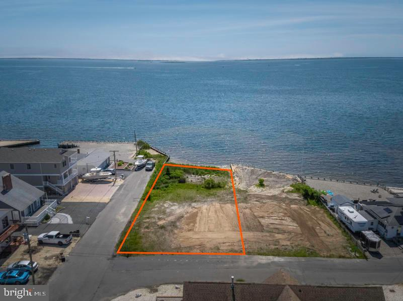 Land for Sale at Waretown, New Jersey 08758 United States