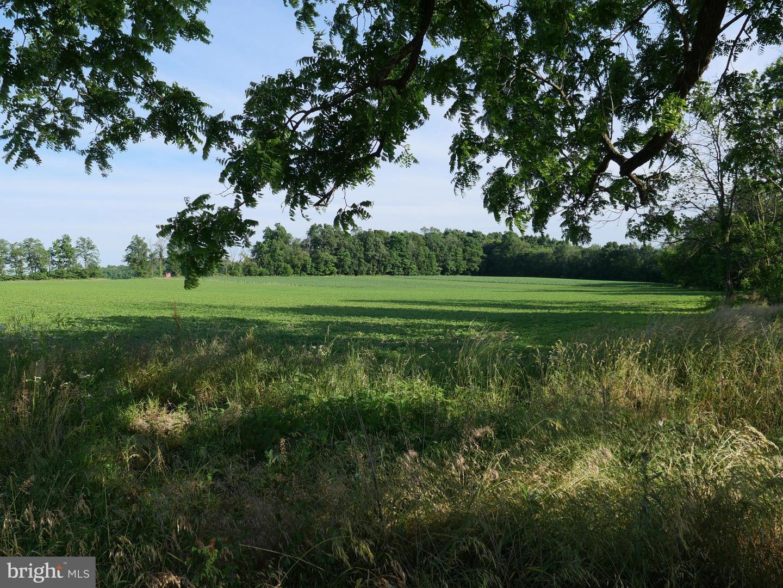 Land voor Verkoop op Bechtelsville, Pennsylvania 19505 Verenigde Staten
