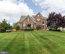 - 43266 CANDICE DR, ASHBURN