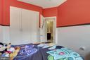 Bedroom 3 - 22983 WORDEN TER, BRAMBLETON