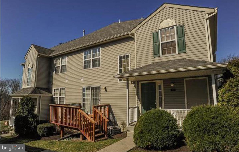 Property للـ Rent في Collegeville, Pennsylvania 19426 United States