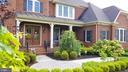 - 26592 MARBURY ESTATES DR, CHANTILLY