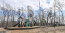 Plaground Woodridge - 9612 WOODLAND, NEW MARKET