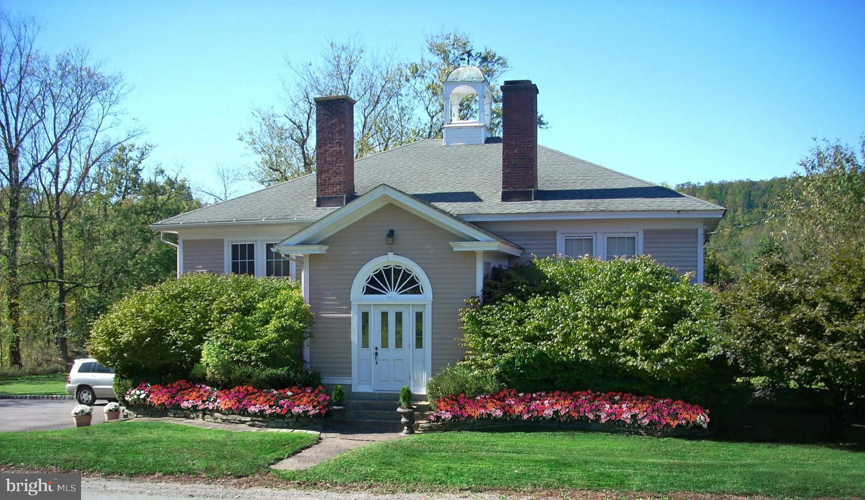 Single Family Homes för Försäljning vid Long Valley, New Jersey 07853 Förenta staterna