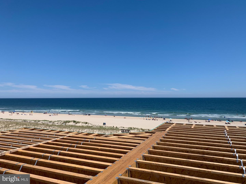 6703 OCEAN - Picture 5