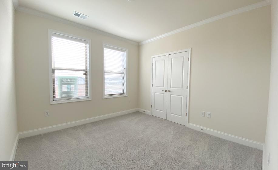 2nd bedroom - 23631 HAVELOCK WALK TER #303, ASHBURN