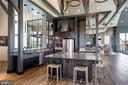 Club House Kitchen - 23631 HAVELOCK WALK TER #303, ASHBURN